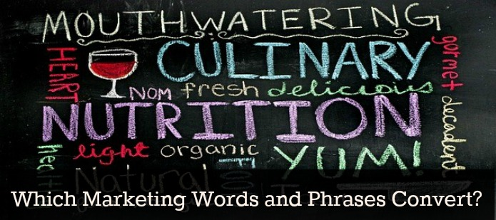 Words That Transform Your Marketing Messages Into Moneymakers