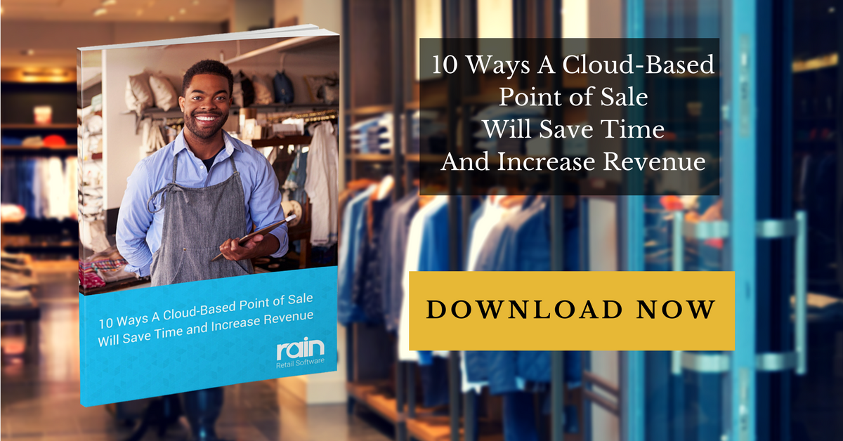 Download-White-Paper-10-Ways-A-Cloud-Based-Point-of-Sale-D