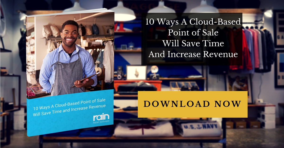 10-Ways-A-Cloud-Based-Point-of-Sale Ad E (v2)