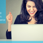 4 Ways for Small Business Owners to Master E-commerce