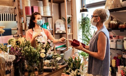 5 Ways to Be a Better Retail Business in 2021