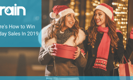 Here's How to Win Holiday Sales in 2019