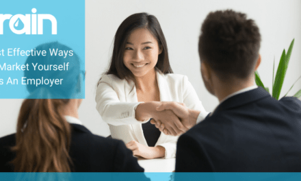 Most Effective Ways to Market Yourself as an Employer